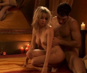 tantric-couple-having-anal-sex-on-eros-exotica