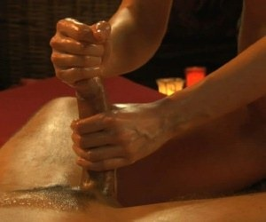 the-art-of-hand-job-on-eros-exotica