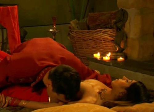 eros-exotica-kama-sutra-scene