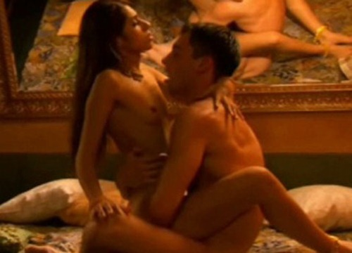 eros-exotica-sensual-positions