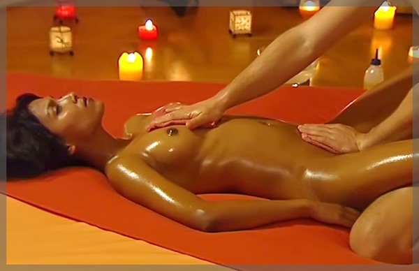 sexy-bbe-getting-oiled-up