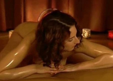 Indira varma nude scene