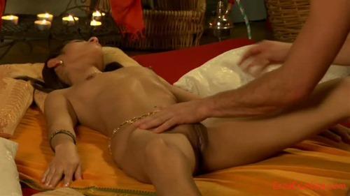 eros-exotic-massage